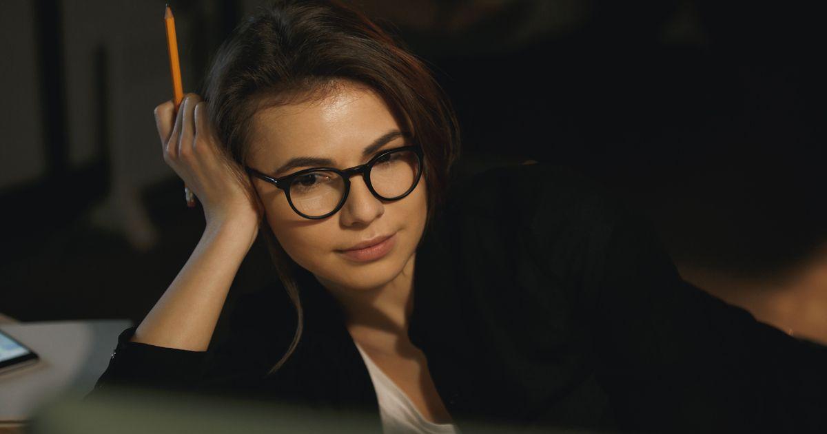 我的公司該經營臉書粉專嗎?